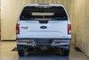 2015 Ford F150 4x4 Supercab XLT 5.0L V8 Matching Cap