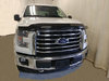 2016 Ford F-150 4x4 - Supercrew XLT - 145