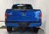 2016 Ford F150 4x4 XLT SPORT SUPERCAB 5.0L V8