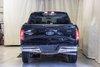 2016 Ford F150 4x4 Supercrew XLT 5.0L V8