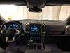 2016 Ford F150 4x4 Crew Lariat 502A 5.0L V8