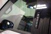 2016 Ford F150 4x4 Crew XTR 157