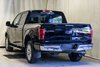 2016 Ford F150 4x4 Crew Lariat 502A 3.5L Ecoboost with Max Tow