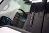2017 Ford F150 4x4 Crew XLT Sport 301A