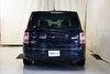 2018 Ford Flex Limited AWD 3.5L Ecoboost 7 Passenger