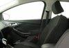 2015 Ford Focus Hatchback SE