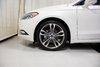 2018 Ford Fusion Titanium AWD Leather & Moonroof