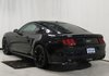 2017 Ford Mustang Coupe GT Premium Roush Edition