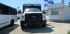 2017 Ford Super Duty F-750 Straight Frame Dump Truck Special Edition