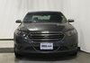 2017 Ford Taurus Limited AWD Luxury Sedan V6