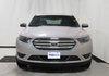 2017 Ford Taurus Limited AWD Luxury Sedan