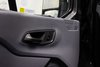 2017 Ford Transit 150 Wagon XLT - 130 WB - Low Roof - Sliding Pass.side Cargo