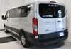 2017 Ford Transit 350 Wagon XLT - 148 WB - Low Roof - Sliding Pass.side Cargo