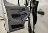 2018 Ford TRANSIT T250 148 WB Dual Sliding-Side Cargo Doors