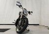 2012 Harley Davidson Motorcycle Unlisted Item