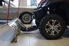 2016 Honda ATV SXS1000M5SG Pioneer 5 Seater 1000cc