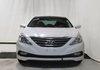 2014 Hyundai Sonata SE at