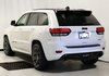2016 Jeep Grand Cherokee 4x4 SRT 6.4L Hemi Full Load