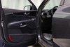 2018 Kia Sorento LX 2.4L AWD