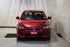 2010 Mitsubishi Lancer SE CVT