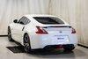 2019 Nissan 370Z Sport Coupe 6sp