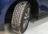 2017 Nissan Pathfinder SL V6 4x4 at