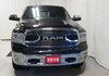 2016 Ram Ram 1500 Crew Cab 4x4 Longhorn Limited