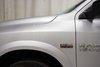 2018 Ram Ram 1500 Crew Cab 4x4 SLT Outdoorsman Hemi