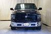 2017 Ram Ram 1500 Quad Cab 4x4 SLT 5.7L Hemi 20's