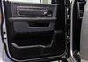 2018 Ram RAM 2500 Crew Cab 4x4 SLT Outdoorsman 5.7L Hemi