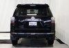 2017 Toyota 4Runner Limited SR5 V6 7 Passenger 4WD