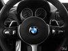 BMW 2 Series 228i xDrive 2016