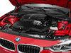 BMW 3 Series Sedan 328i xDrive 2016