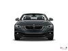 BMW 4 Series Cabriolet 428i xDrive 2016