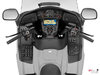 Honda Gold Wing AIRBAG 2016