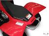 Honda TRX90 X 2016