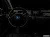 BMW i3 RANGE EXTENDER 2017