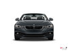 BMW 4 Series Cabriolet 430i xDrive 2017