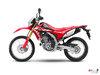 Honda CRF250L STANDARD 2017