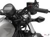 Honda Rebel 500 ABS 2017