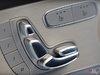 Mercedes-Benz GLC Coupe 300 4MATIC 2017