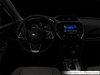 Subaru Impreza 5-door 2.0i TOURING 2017