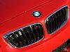 BMW Série 2 M240i 2018