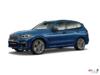 BMW X3 M40i 2018