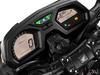 Honda CB650F STANDARD 2018