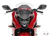 Honda CBR650F STANDARD 2018