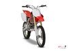 Honda CRF150R STANDARD 2018