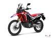 Honda CRF250Rally STANDARD 2018