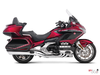 Honda Gold Wing Tour DCT Airbag STANDARD 2018