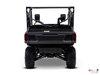 Honda Pioneer 1000 EPS STANDARD 2018